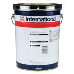 INTERNATIONAL INTERLAC 678 VARNISH 5Lt